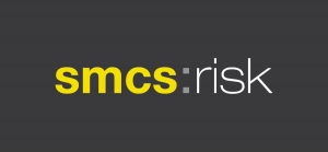 SMCS - Group Logos - v1.4 (20-02-2015)-72