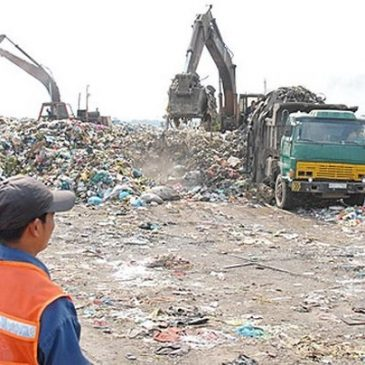Ho Chi Minh City Announces Criteria For Waste Projects